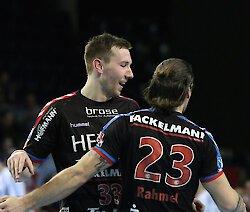 HC Erlangen will mit großer Spielfreude zwei Punkte beim BHC holen