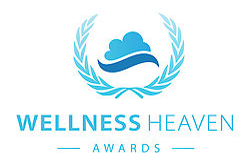 Wellness Heaven Voting 2017