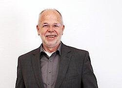 Bekanntes Gesicht bei Braunschweiger IT-Systemhaus LINET Services