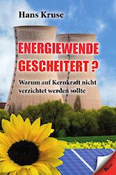 Kritik an der Energiewende