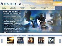 Werkzeuge für das Leben: Online-Kurse zur Lebensverbesserung