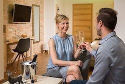Thula Wellness-Hotel Bayerischer Wald realisiert neue Hotel-App