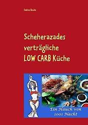 Bremer Gewürzhandel hat auch Kochbücher