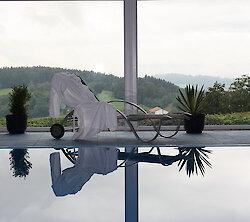 Landhotel Tannenhof***S Spiegelau Bayerischer Wald und Trachtenmode Spieth & Wensky arbeiten eng zusammen