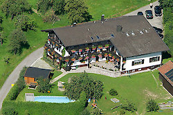 Die ersten 43 Genussorte in Bayern Lalling ist dabei