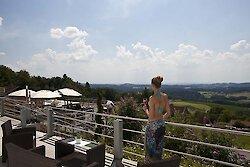 Wellness und Urlaub im Bayerischen Wald online buchen